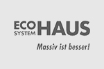 Partner ECO System Haus